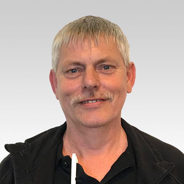 Henk Veldhuizen